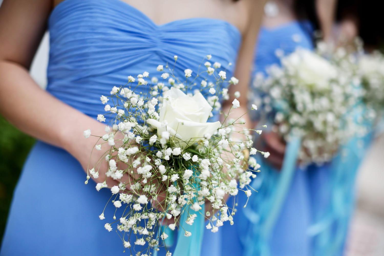 Comment s'habiller pour un mariageen fonction de son statut?