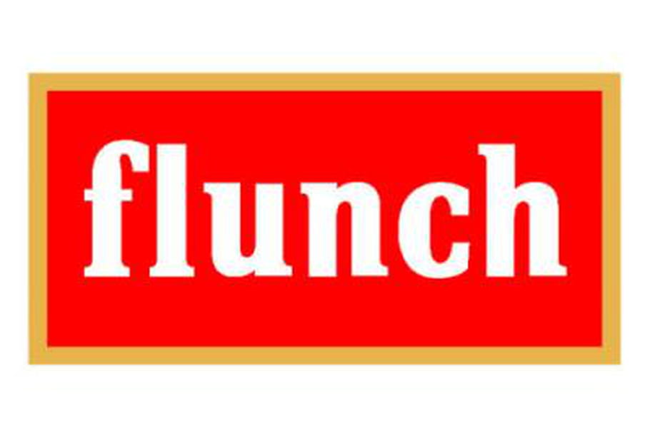 L'enseigne Flunch, grande princesse