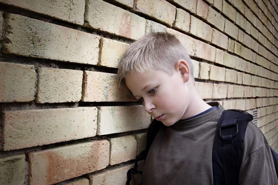 Phobie scolaire: que faire pour aider mon enfant?