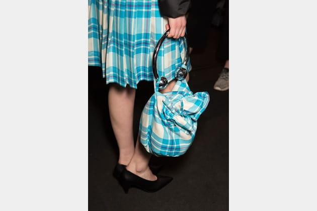 Ashley Williams (Backstage) - photo 33