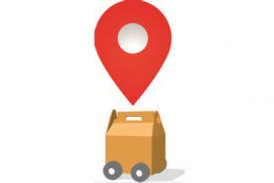 Pouet-pouet.com trace les Food Trucks