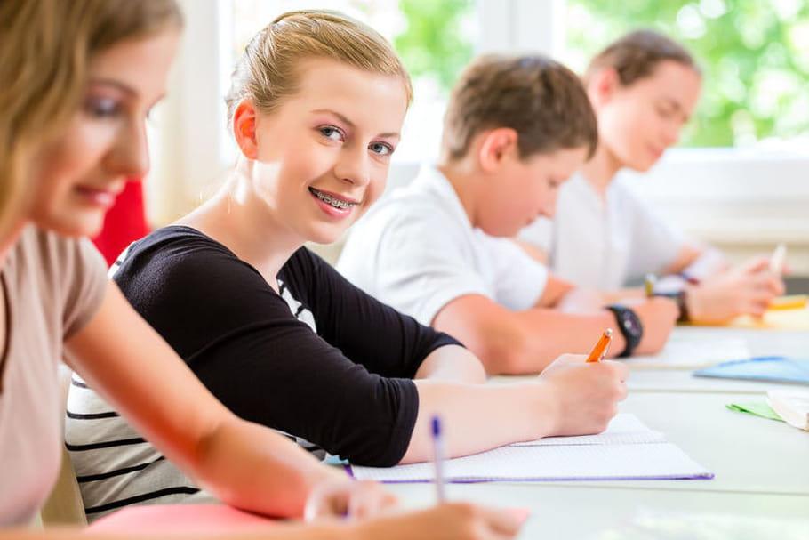 Refondation de l'école : le bilan du gouvernement