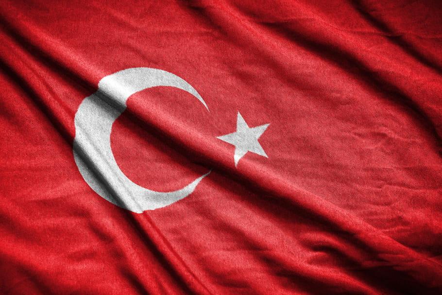 Les meurtres de femmes s'intensifient en Turquie