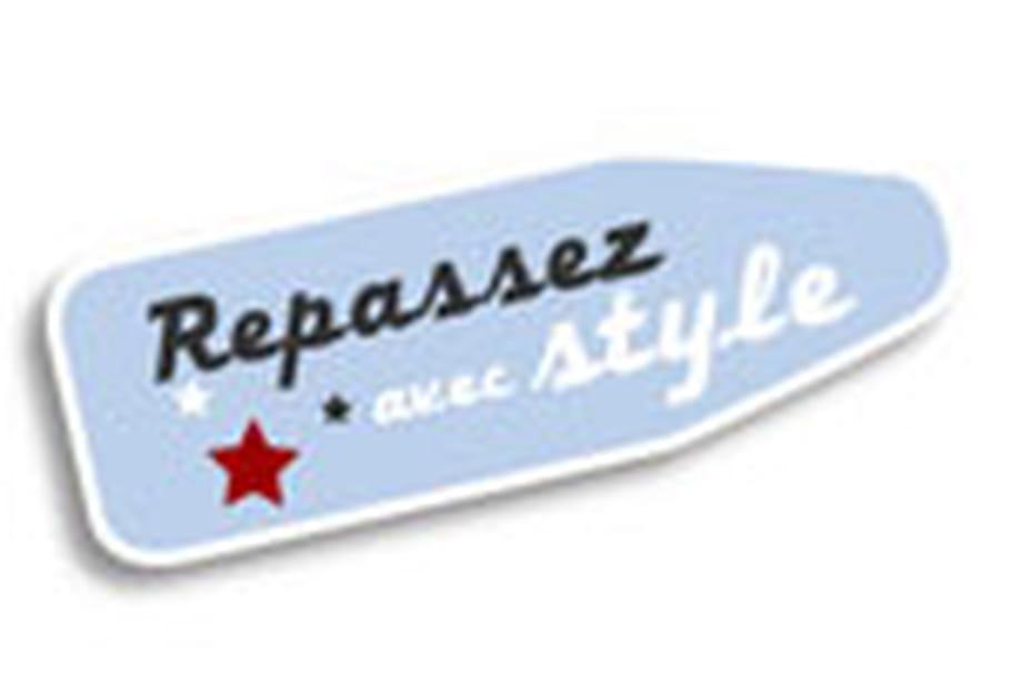 """Brabantia lance le concours créatif """"Repassez avec style"""""""