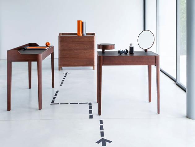 Collection Emmanuel Gallina