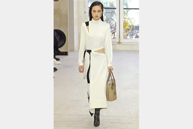 Louis Vuitton - passage 11
