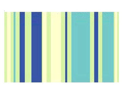 Jeux de couleurs - Leroy merlin pochoir ...