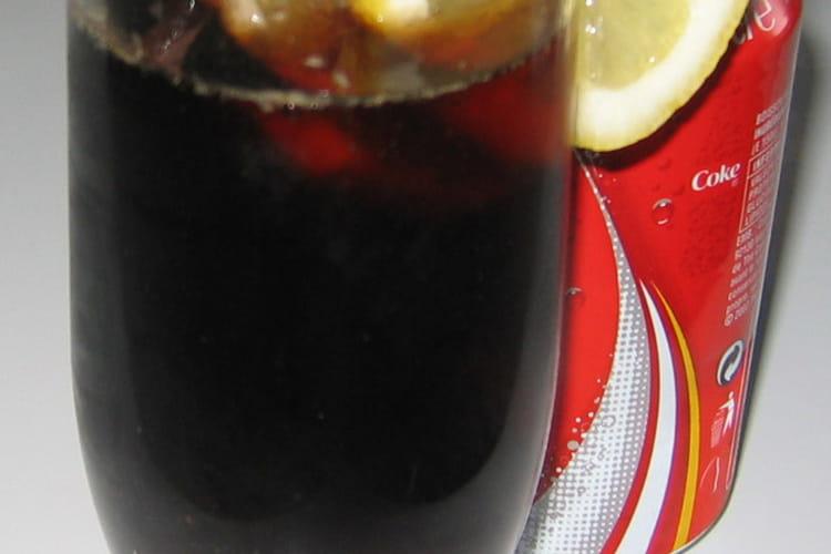 Will Coke