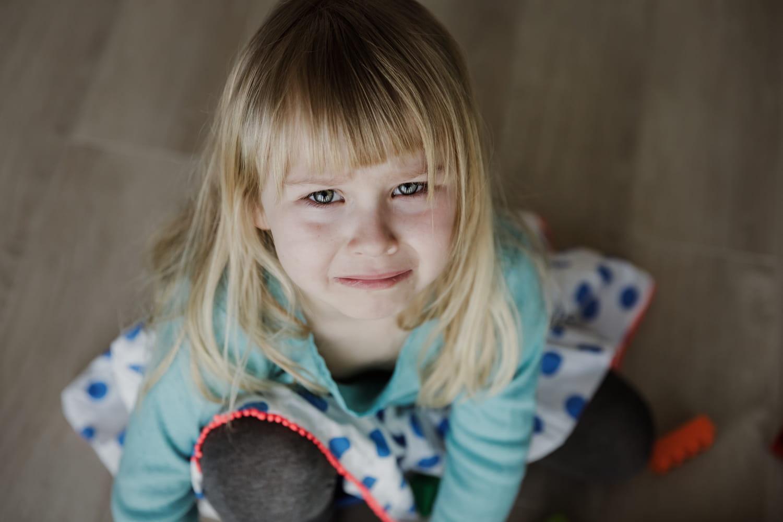 Quelles sont les conséquences de la maltraitance pendant l'enfance?