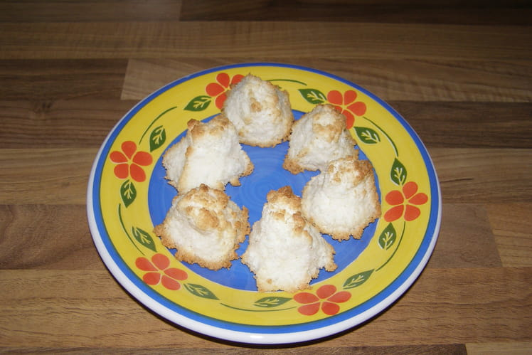 Rochers coco inratables