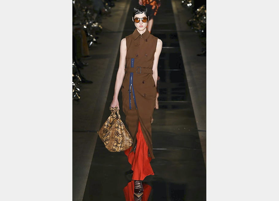 Givenchy - passage 28