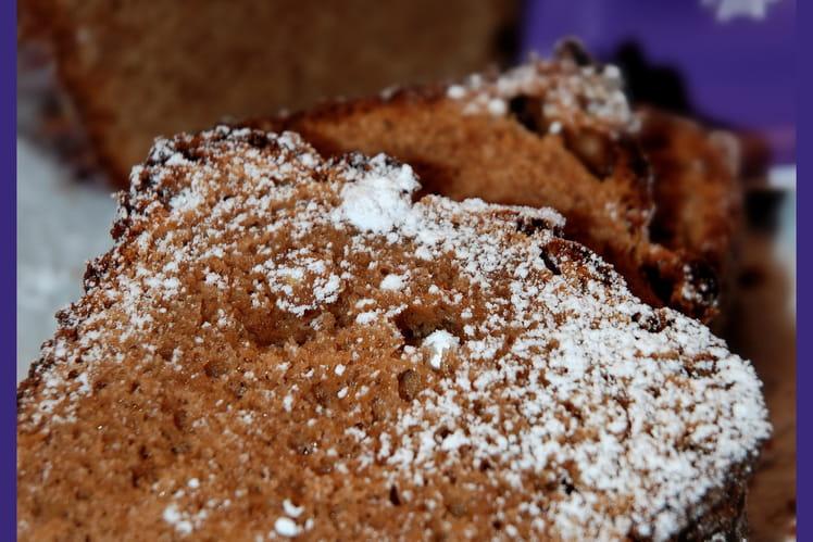Cake Milka
