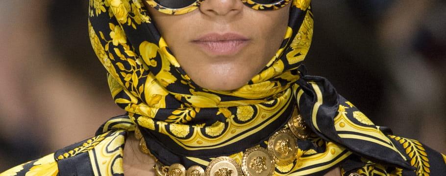 d11d4dea87d Lunettes de soleil de luxe   tous les articles le Journal des Femmes
