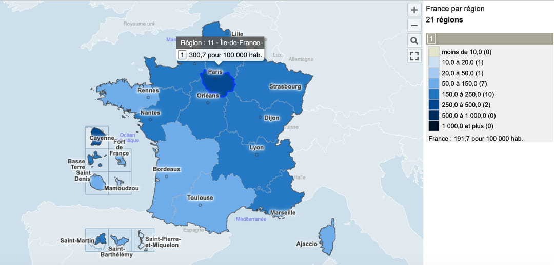 carte-france-covid-incidence
