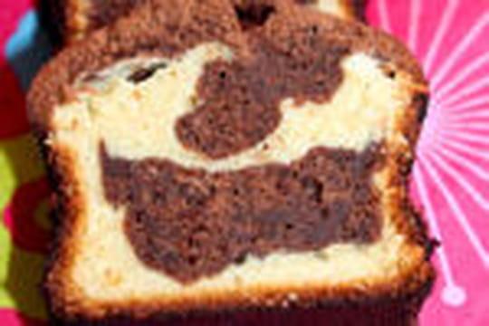 50 recettes de gâteaux de kermesse