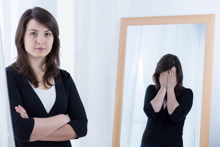 Trouble du comportement: définition, qui consulter, traitements