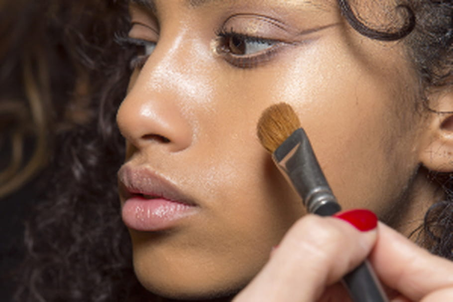 Comment choisir ses pinceaux de maquillage ?