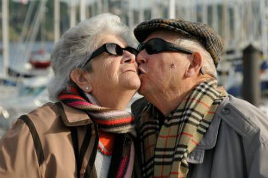French kiss site de rencontre