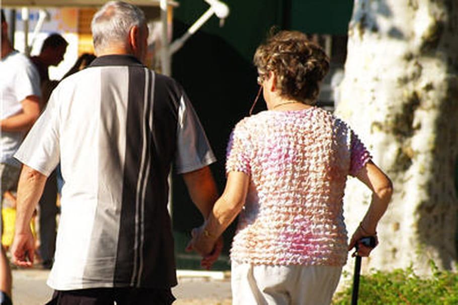 La maladie de Parkinson souffre encore de nombreuses idées reçues
