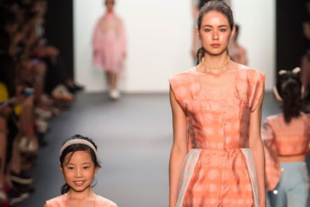 Vicky Zhang - passage 52