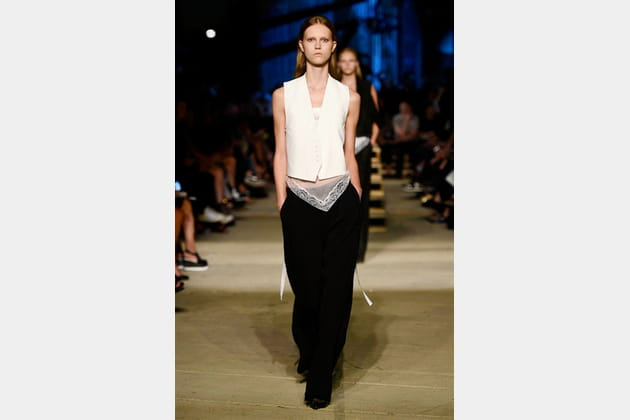 Givenchy - passage 60
