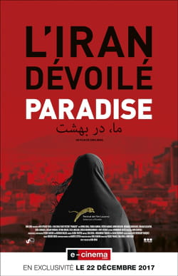 affiche-film-iran-devoile-paradise