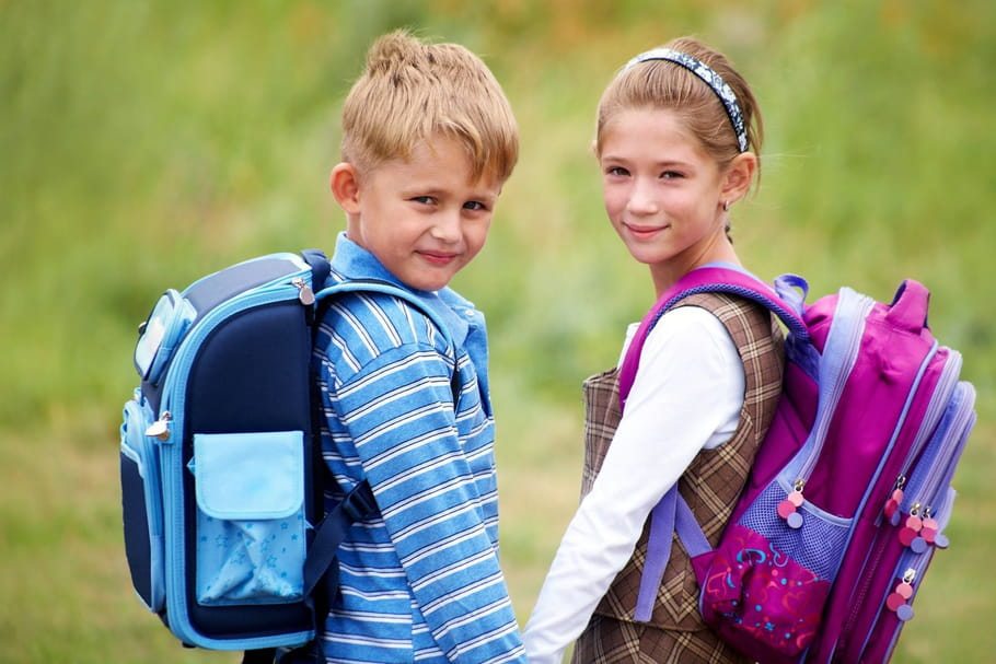 Allocation de rentrée scolaire: combien allez-vous toucheren 2018?