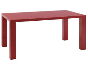 table 'ashley' de fly