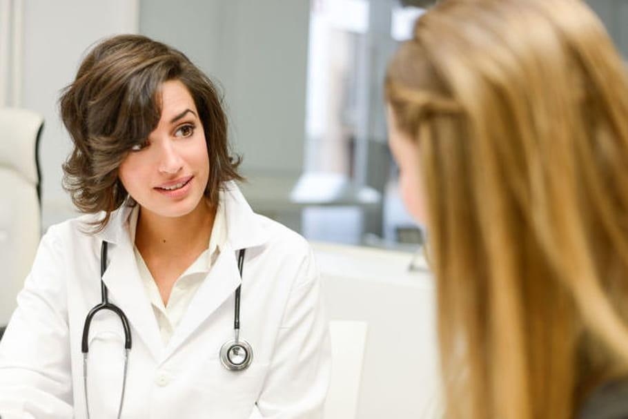 Greffe d'utérus : le premier essai clinique autorisé en France