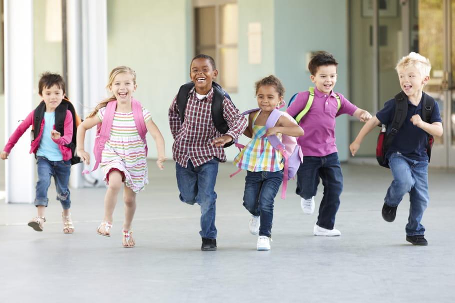 Vigipirate : les kermesses des écoles annulées ?