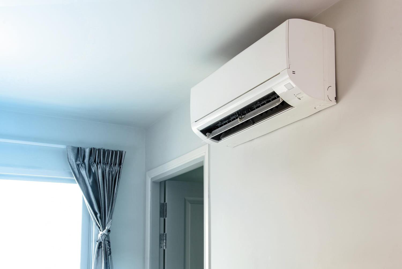 Meilleur climatiseur: notre guide d'achat pour trouver le bon