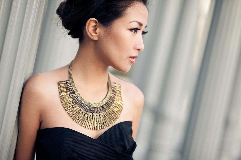 Wendy Nguyen: la généreuse