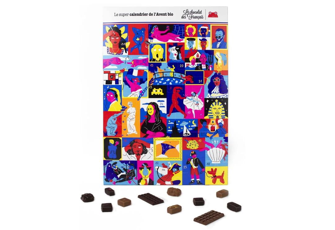 calendrier-de-l-avent-chocolat-des-français