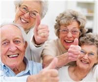 l'accès pour les plus âgés est aussi possible puisque la wii peut s'utiliser