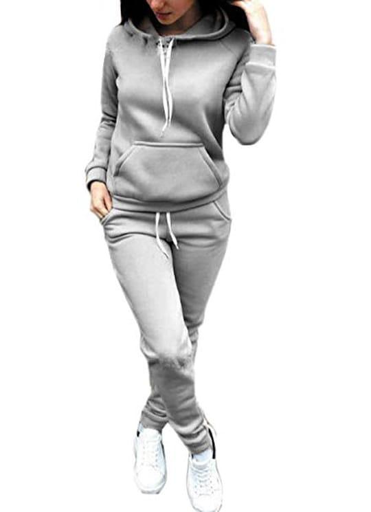 Meilleurs modèles de joggings pour femme: notre sélection sportswear