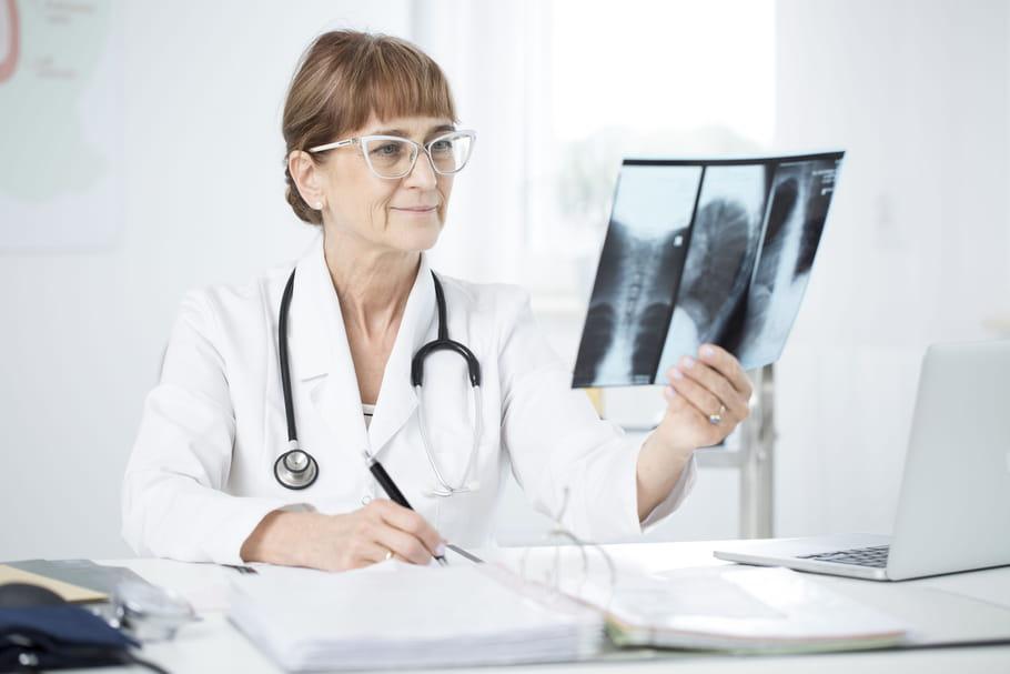 Pronostic de survie du cancer: taux moyen, chances de guérison