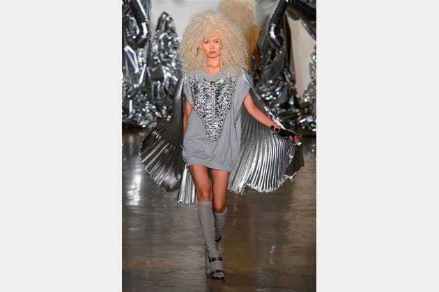 The Blonds - passage 10