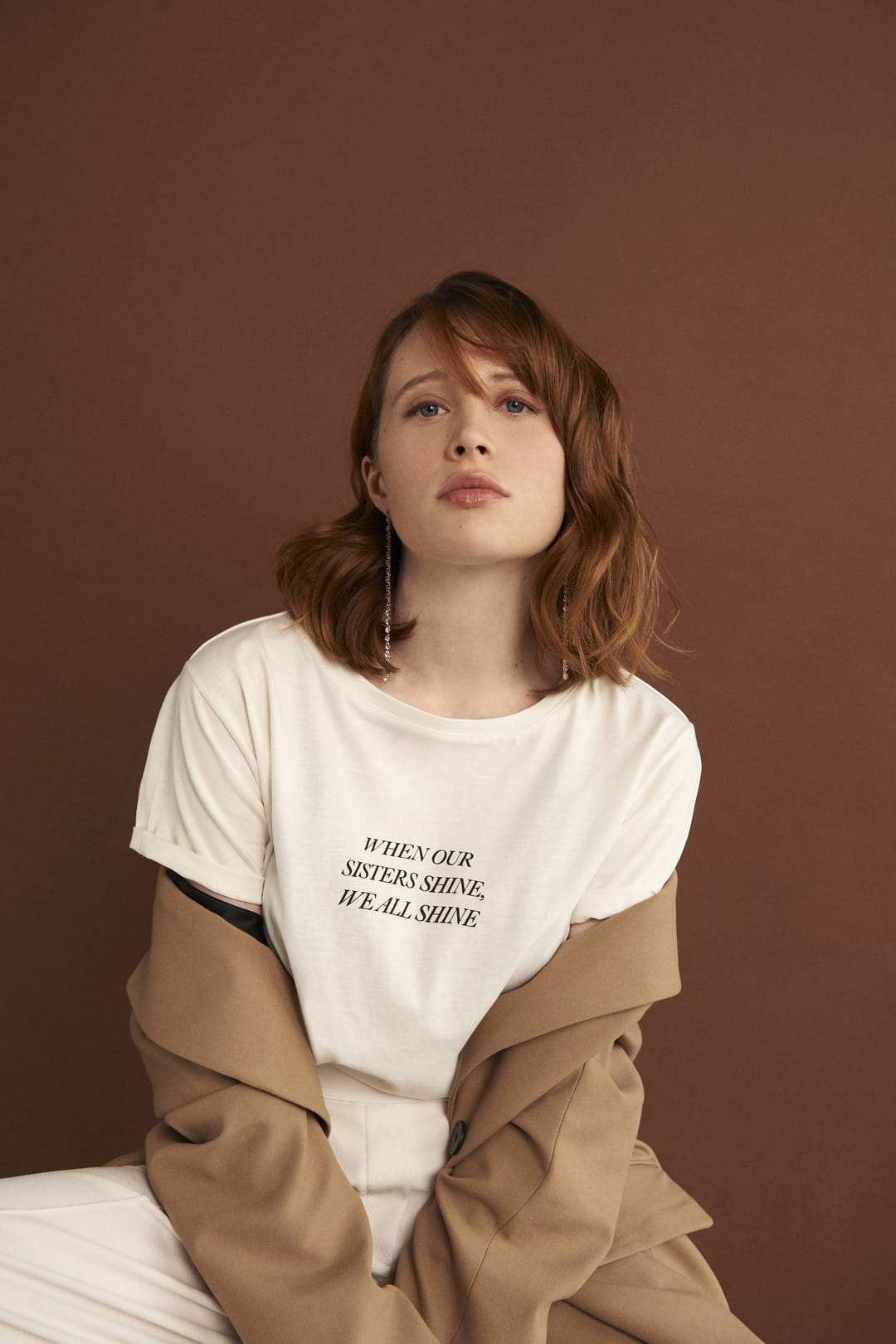 pdpaola-t-shirt-8-mars-femme