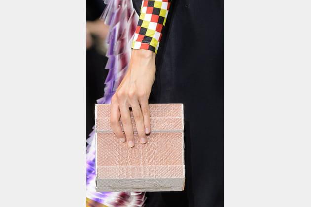 Mary Katrantzou (Close Up) - photo 29