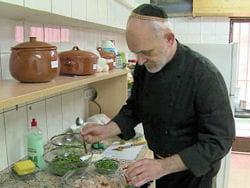cuisine juive 250