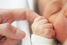 savoir sécuriser son bébé.