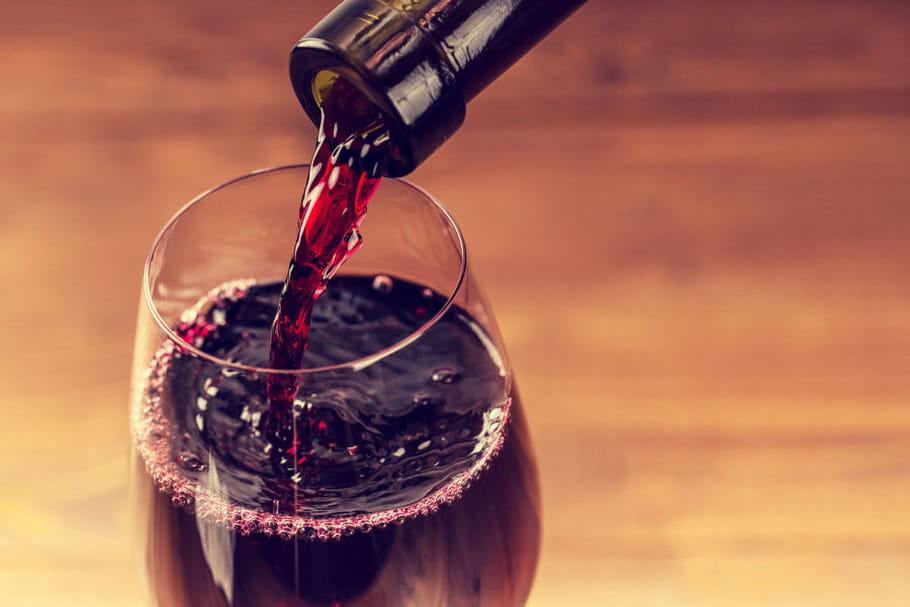 Vin chilien: décryptage