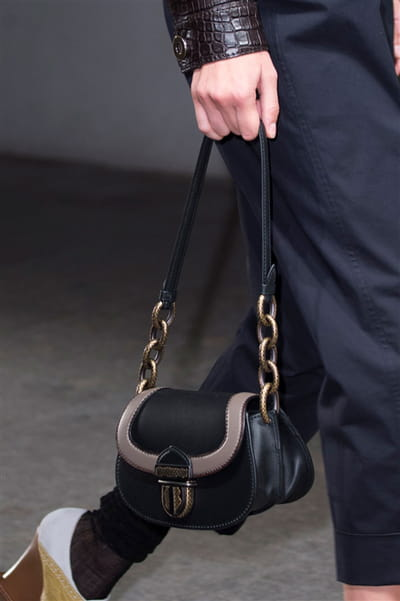 Bottega Veneta (Close Up) - photo 3