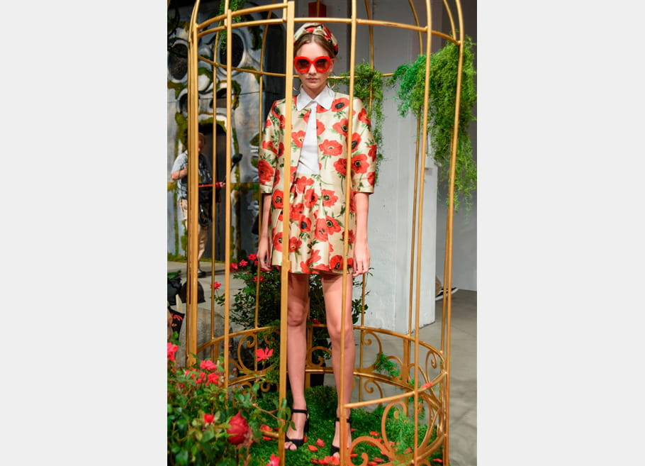 Alice Olivia By Stacey Bendet - passage 12