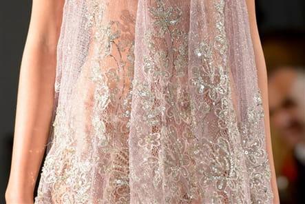 Fatima Lopes (Close Up) - photo 14