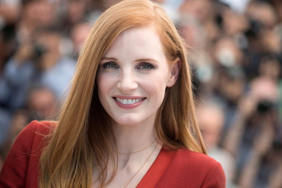 Comment entretenir ses cheveux roux?