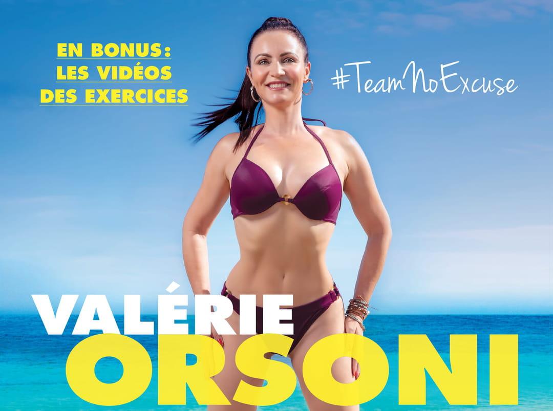 valerie-orsoni-bikini-express