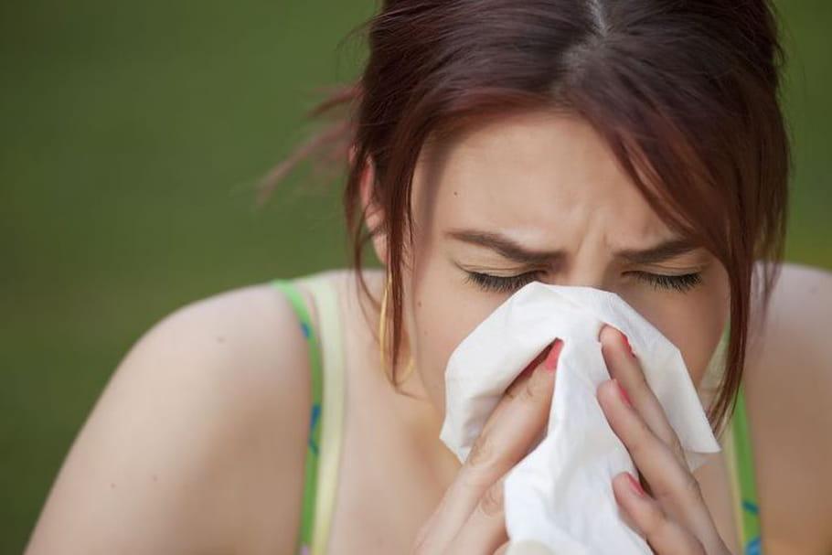 Allergies : la désensibilisation en 10 Vrai/Faux