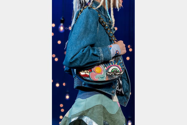 Marc Jacobs (Close Up) - photo 19