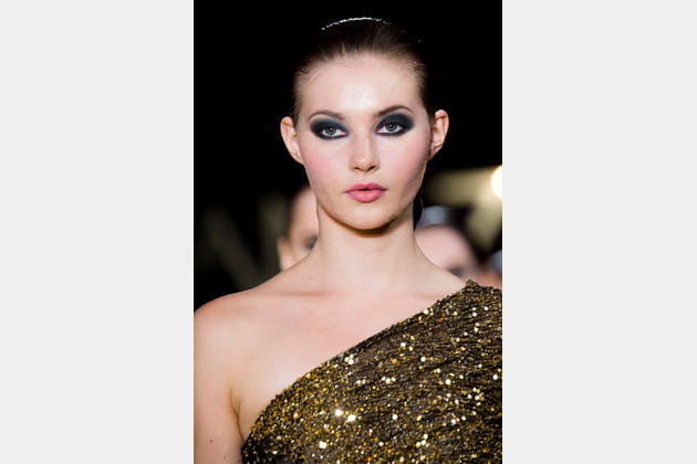 Rani Zakhem (Close Up) - photo 12